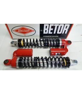 390mm Enduro / MX Gas Bottle Hydraulic Reg.