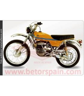 Lobito MK5 125