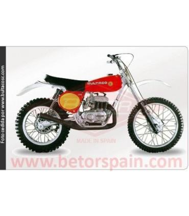 Bultaco Pursang MK9 370