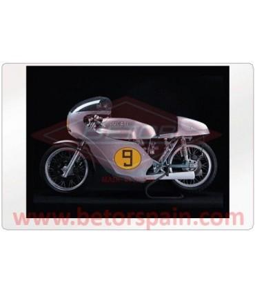 Ducati 500 GP 1970
