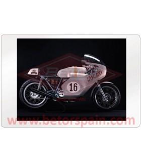 Ducati 750 Imola