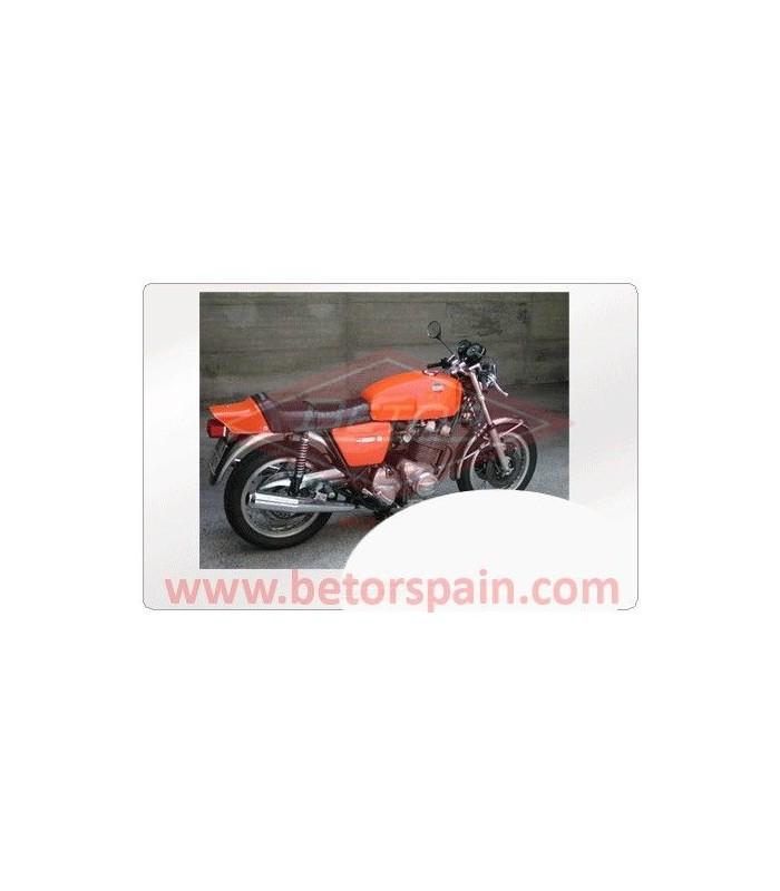 Laverda 1000 1975