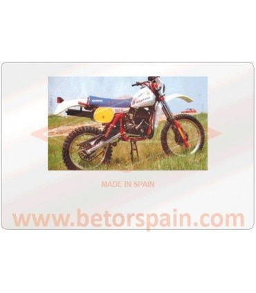 Montesa Enduro 360 H7 S