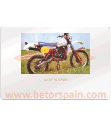 Montesa Enduro 360 H7 S Montesa - 1