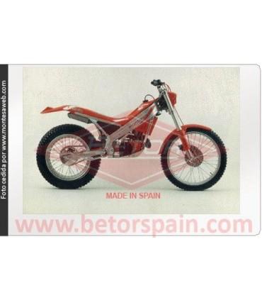 Montesa Cota 311 93