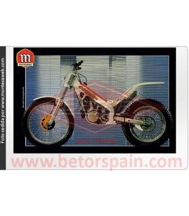 Montesa Cota 315 R 96