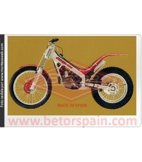 Montesa Cota 315 R 97