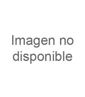 Moto Guzzi 1000 / 100GS 77-84 / 1000 Convert / 850 California